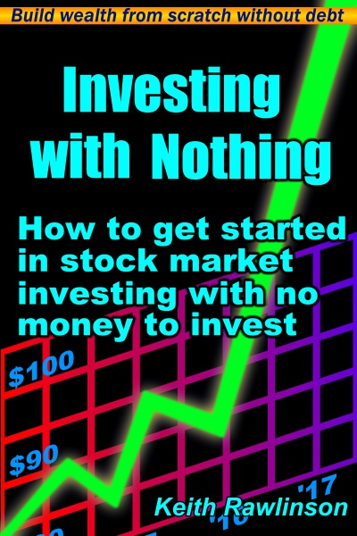 How to start investing in stock options