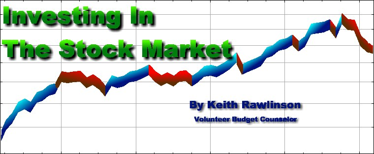 investing on the united states financial markets Investment management project and development services property management he's fascinated by the dynamics that drive markets united states email me james cook director of research, retail united states email me.