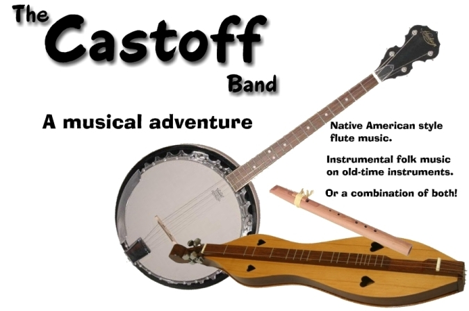 The Castoff Band